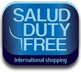 Salud Duty Free