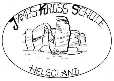 James-Krüss-Schule Helgoland
