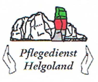 Pflegedienst Helgoland