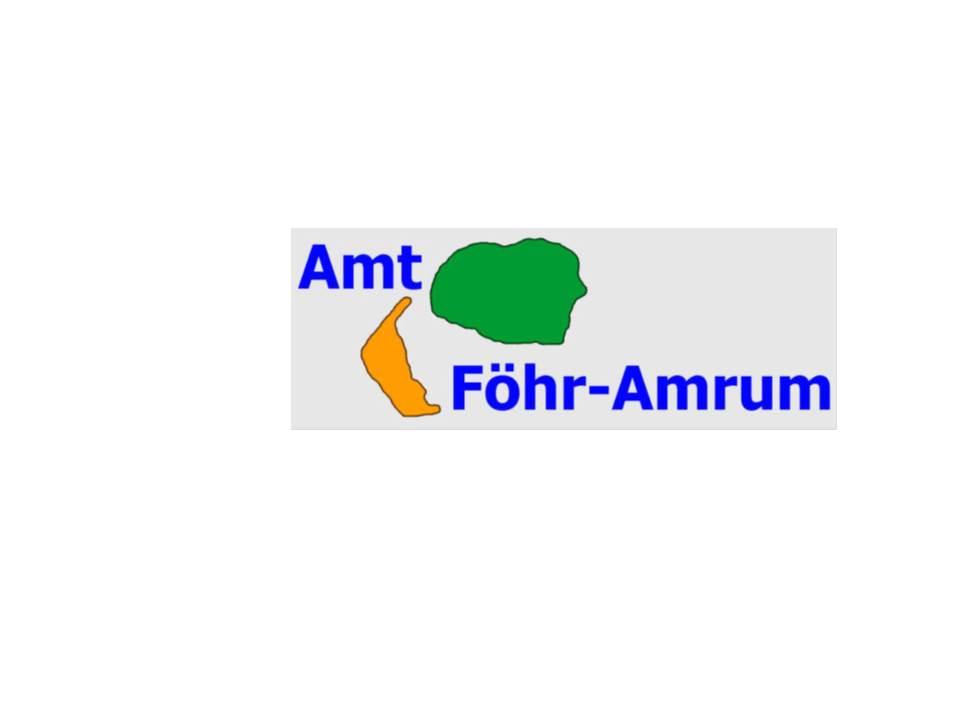 Amt Föhr-Amrum