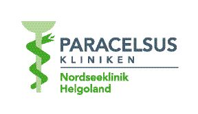 Paracelsus-Nordseeklinik Helgoland