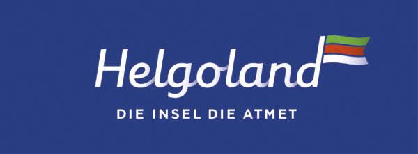 Helgoland Tourismus-Service
