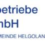 Versorgungsbetriebe Helgoland GmbH