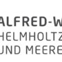 Alfred-Wegener-Institut Helmholtz-Zentrum